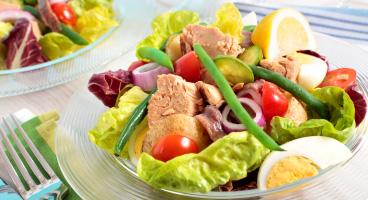 alimentación-y-calidad-de-vida-5-consejos-que-pueden-cambiar-tu-vida-04