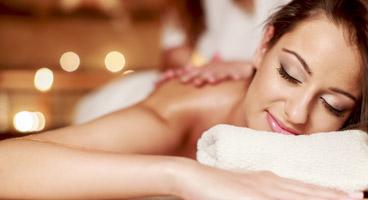 como-mejorar-tu-calidad-de-vida-con-un-masaje-semanal