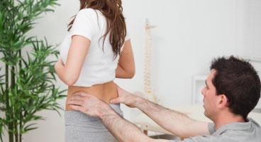 medicina-natural-y-sus-soluciones-sin-medicamentos-para-el-dolor-de-espalda3