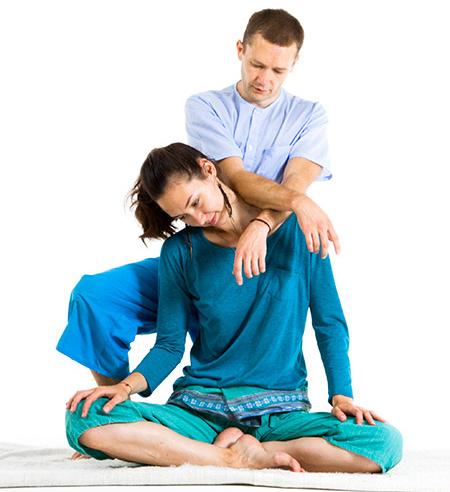 El preparado para el tratamiento de los dolores en la espalda