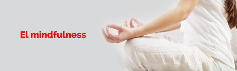 Qué es el mindfulness: ventajas de la atención plena para la salud y bienestar