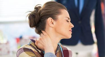 remedios-para-el-dolor-de-cervicales