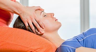 remedios-para-la-migrana-con-masaje-thai-01