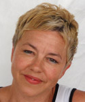 Vicky Arriero Maestra de Registros Akashicos