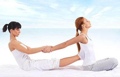 Vida saludable: los 10 hábitos de los que viven mucho y felizmente