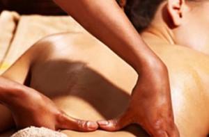 Curso de masaje nuad nam man