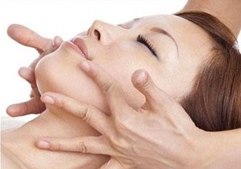 Como rejuvenecer el rostro de forma natural