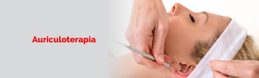 qué es la auriculoterapia: la técnica que trata dolencias estimulando las zonas reflejas de diferentes órganos.