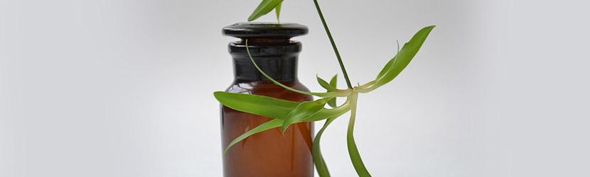 Que es la medicina natural